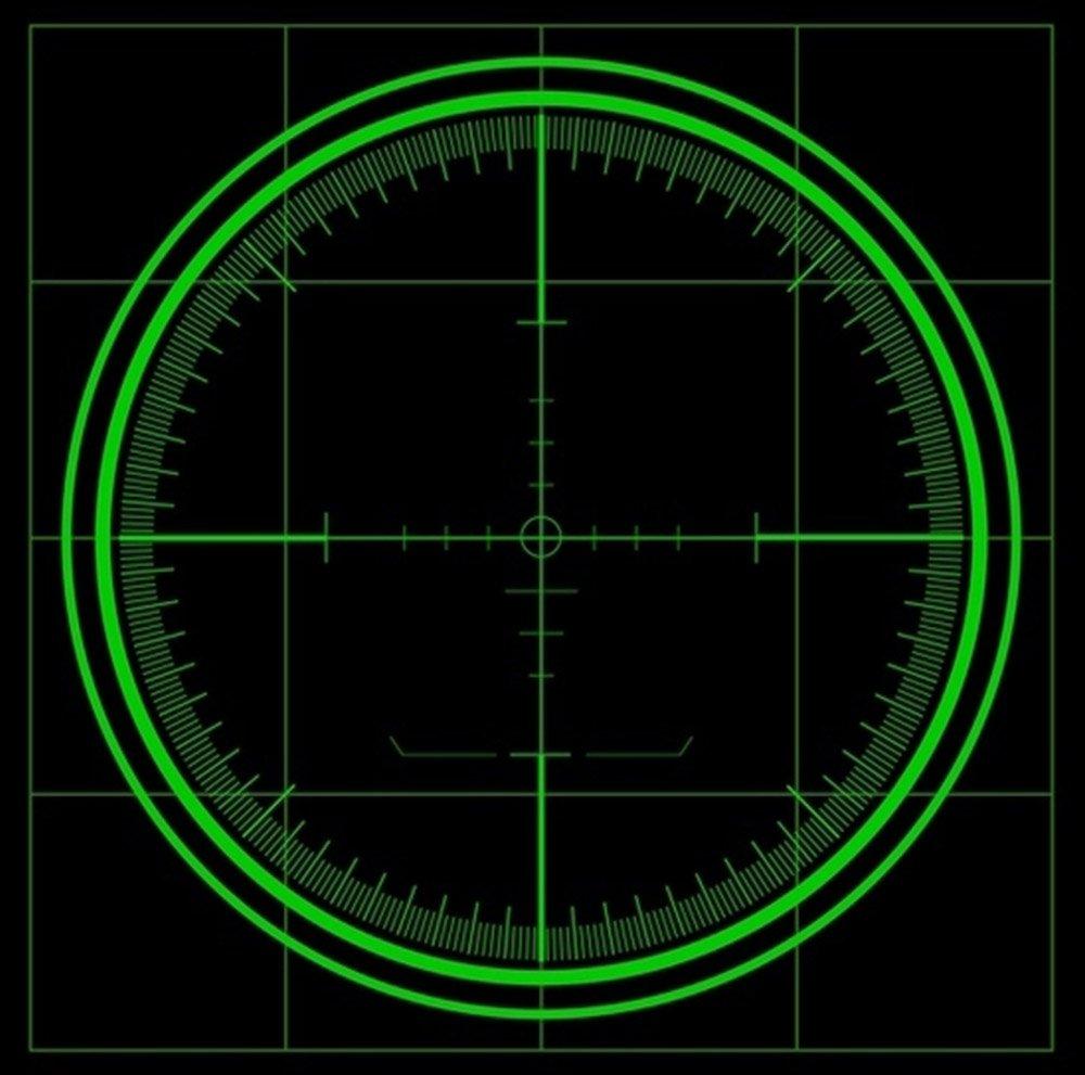 https://bidcommandos.com/wp-content/uploads/2020/09/radar-screen-vector-1.jpg